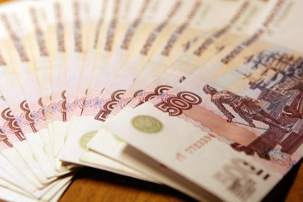 В Воронежской области дисквалифицирован директор за долги по зарплате