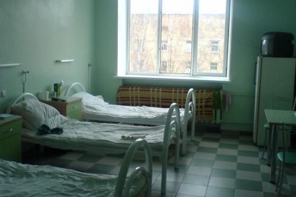 Воронежский суд отправил родителей-убийц в психушку