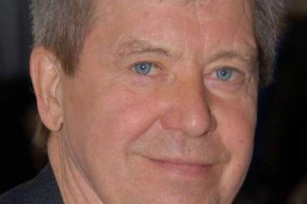 Погиб тренер воронежской сборной по фехтованию