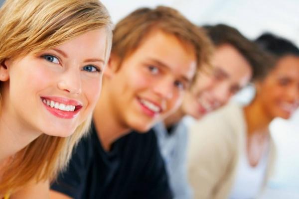 В Воронеже пройдет форум молодых предпринимателей