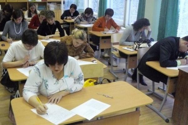 Руководителей воронежских учреждений образования проверят на профпригодность
