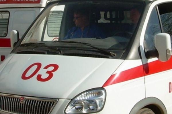 За два дня в Воронеже при падении с высоты разбились студентка и пенсионер