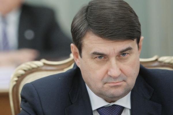 Воронеж посетит министр транспорта