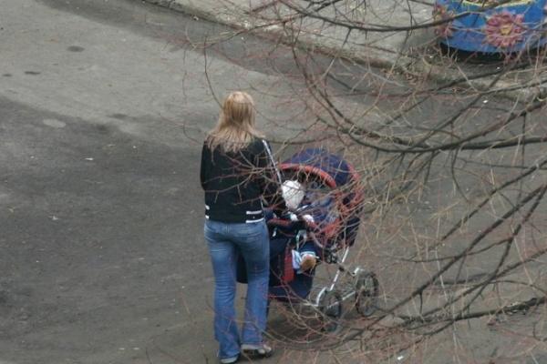 В Воронеже осудят женщину за попытку кражи косметики на сто баксов