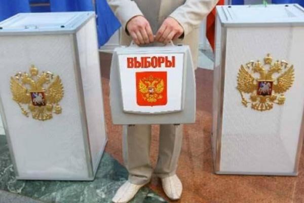 Почему американских дипломатов в Воронеже интересует предвыборное мнение сексуальных меньшинств?
