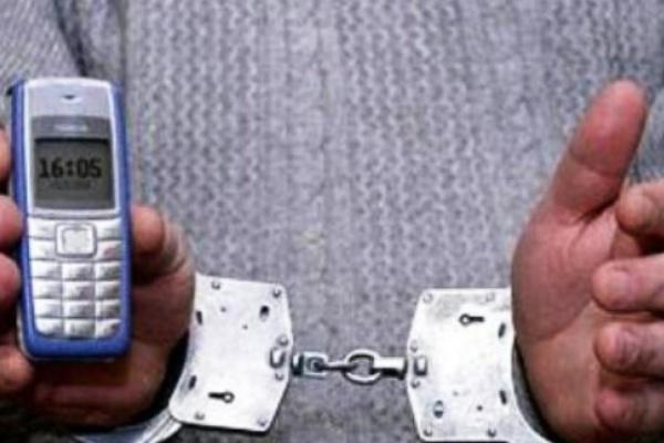 В Воронеже набирает обороты новый вид телефонного мошенничества