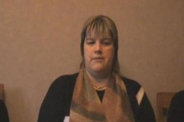 Президент пока не отреагировал на видеообращение воронежских женщин