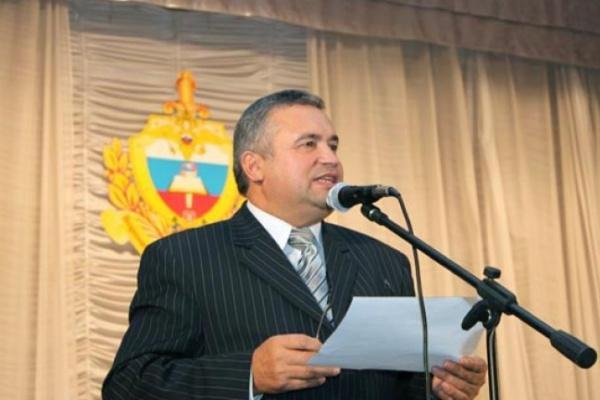 Предвыборная кампания в Воронежской области прошла в рамках приличия