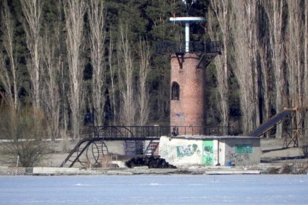 В Воронеже чиновник наказан за бездействие