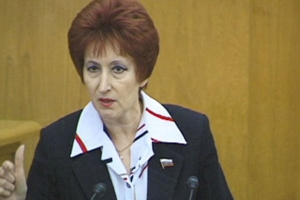 Воронежские депутаты скорректировали план приватизации