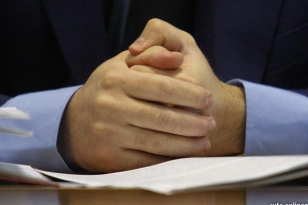 В Воронеже парня судят за самосуд над онанистом