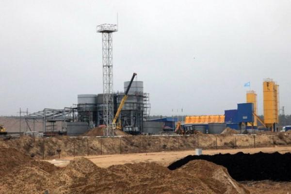 В Воронежской области мирного атомата станет больше