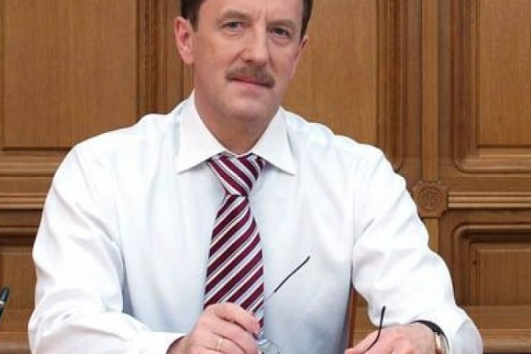 Губернатор Воронежской области позвал партии в политклуб