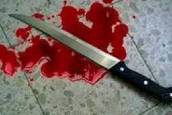 В Воронеже осудили дочь за убийство матери