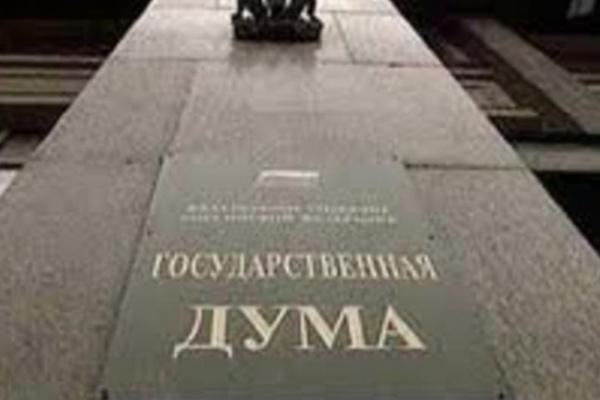 Алексей Гордеев останется губернатором