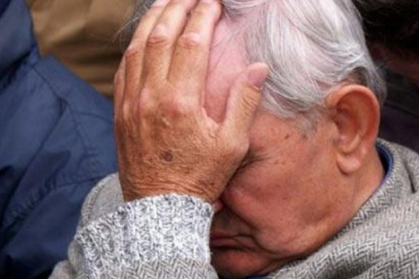 В Воронеже банда, обманувшая  30 пенсионеров на миллион рублей, предстанет перед судом