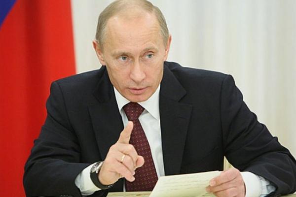 Воронежский штаб Владимира Путина может возглавить  Вячеслав Астанков