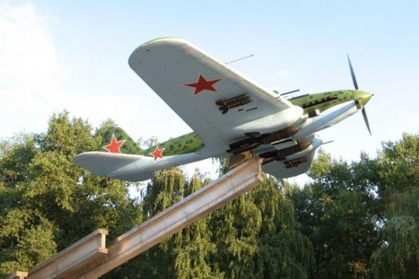 Социальные объекты Воронежского авиазавода будут сохранены