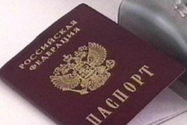 Воронежская область продолжает принимать переселенцев