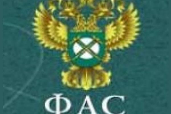 Воронежских строителей поймали на сговоре