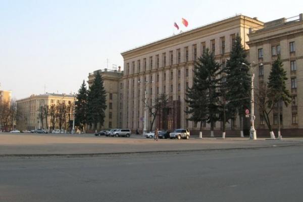 В Воронеже будет построен современный выставочный комплекс