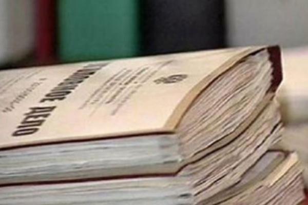 Воронежский бизнесмен может сесть в тюрьму за мошенничество