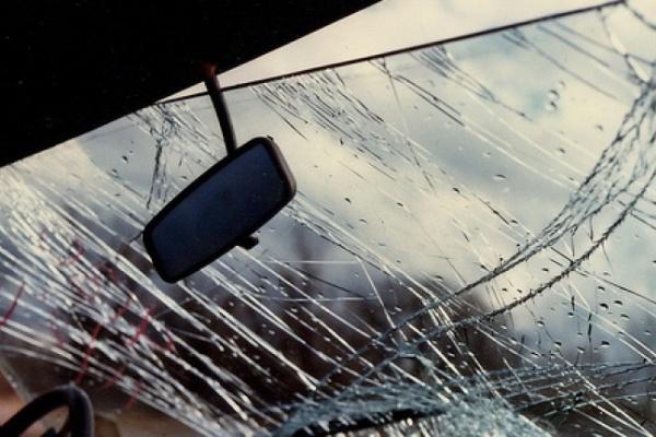 На федеральных трассах в Воронежской области в ДТП за сутки погибли 3 человека