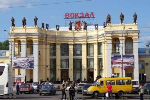 В Воронеже возбуждено уголовное дело по факту получения взятки