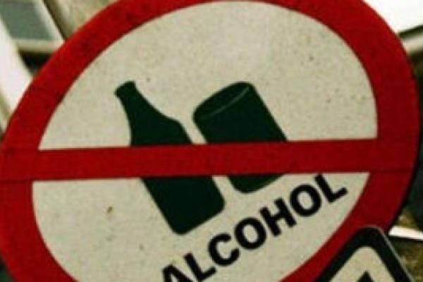 Антиалкогольная пропаганда не работает