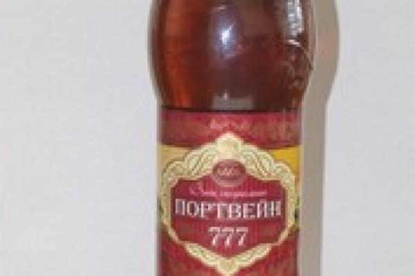 В Воронеже выявили контрафактный алкоголь