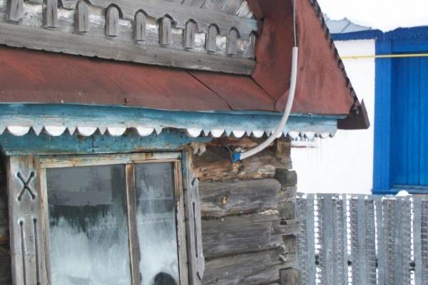 В Воронежской области добровольцы пойдут по дворам