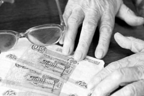 В Воронежской области мошенница обманула пенсионерку на 366 тысяч рублей
