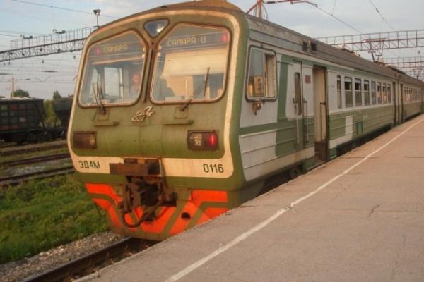 Воронежцы, будьте бдительны в путешествиях!