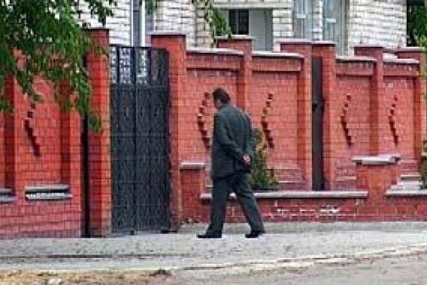 Виновные в убийстве замдиректора завода Тельмана (Воронеж) и ее сына наказаны