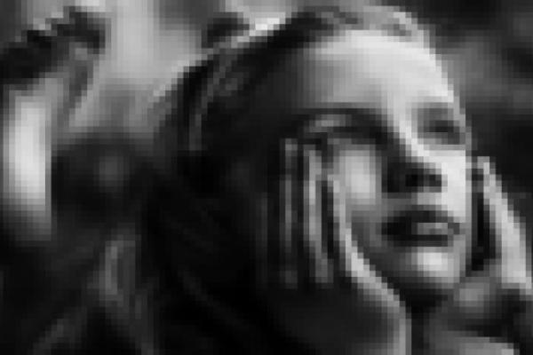 В Воронеже сгорела мама девушки, воюющей с педофилами