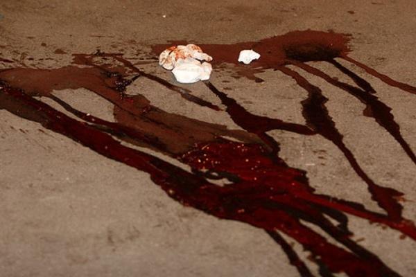 Под Москвой убит бизнесмен из Воронежа?