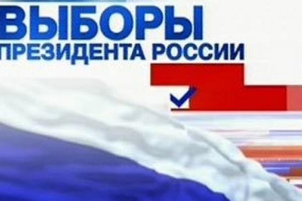 Воронежский избирком призвал партии к порядку