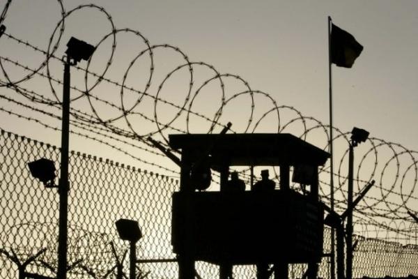 В Воронежской области построят еще две новых тюрьмы