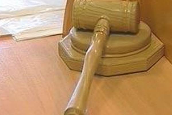 Задержан 40-летний мужчина, который хотел изнасиловать 15-летнюю девушку