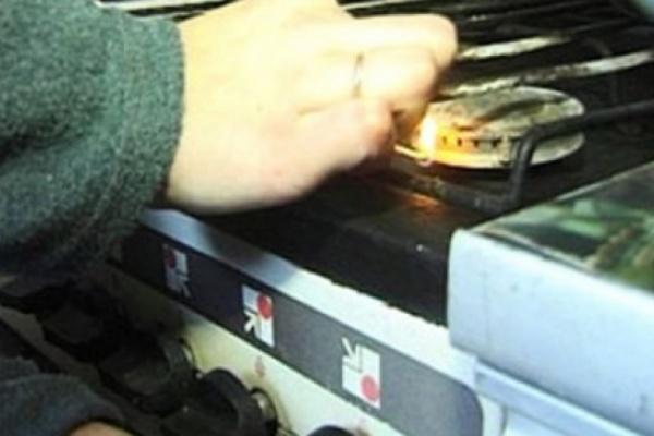 В минувшие выходные семья в Воронежской области отравилась газом
