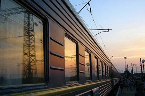 В Воронеже появится фирменный поезд имени Андрея Платонова