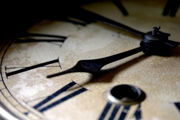 В Воронеже огласили результат опроса по поводу перевода времени