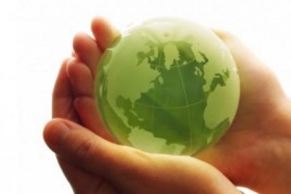 В Воронеже открывается альтернативный центр экологической информации