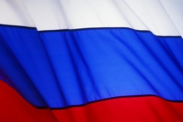 Представители облизбиркома и СМИ Воронежской области встретились в Доме журналистов