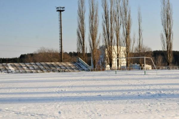 В Воронежской области развивается город атомщиков