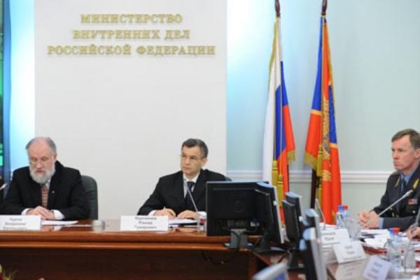 В Воронежской области идет подготовка к выборам