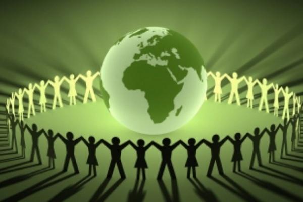 Воронежских журналистов поощрят за формирование экологической культуры населения