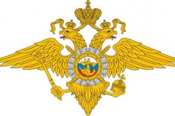Воронежская полиция обеспечила порядок во время массовых мероприятий