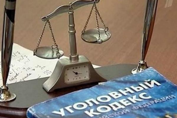 В Воронеже вынесен обвинительный приговор водителю (дело Полины Ивакиной)