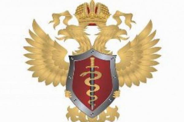 В Управлении по Воронежской области ФСКН подвели итоги работы за 2011 год